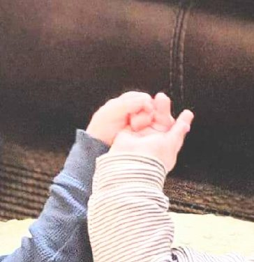 Top Life Saving Items For Newborn Twins