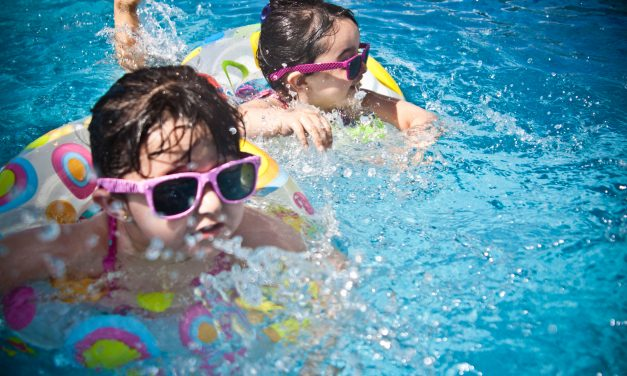 60+ Amazing Summer Activities So Your Kids Have The Best Summer