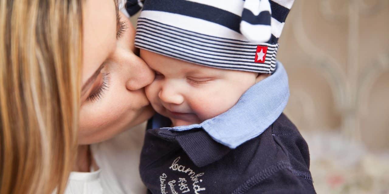 10 Self Care Secrets to Help You Stay Sane As a Mom